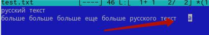 http://cdn.joxi.ru/media/cache/preview/uploads/prod/2014/05/14/116/417/a685609ff839860ec26fc32650ae02ce363fddb1.jpg