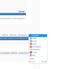 http://cdn.joxi.ru/media/cache/thumbnail/uploads/prod/2014/05/30/094/a45/773d83192a9caf464b4567c2de99d80ca77fc2b6.jpg